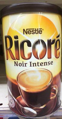 Ricoré Noir Intense - Product