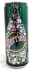Perrier (format slimcan) - Product