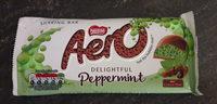 Aero Mint - Product