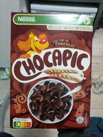 Chocapic - Produit - fr