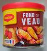 Fond de Veau - Prodotto