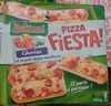 Pizza Fiesta! Chorizo - Product