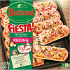 BUITONI FIESTA pizza surgelée Regina - Produit