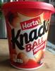 Knacki Ball Original - Produit