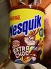 Nesquik Extra Choc - Produto