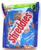 Original Shreddies - Product