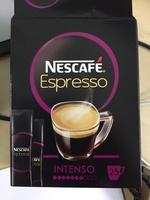 Espresso Azera Intenso - Product