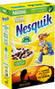 NESQUIK Céréales Petit Déjeuner - Product