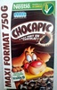 Chocapic - Product