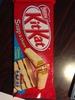 KitKat - Producte
