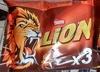 Lion - Производ