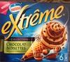 Extrême Chocolat Noisettes - Product