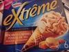 Extrême Collection Macaron Caramel pointe de Sel - Product