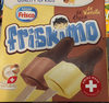Frisco Friskimo - Product