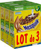 Nestle nesquik - Product