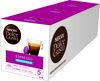 Capsules NESCAFE Dolce Gusto Espresso Decaffeinato 16 Capsules - Produit