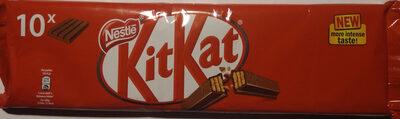 Kit Kat - Product - en
