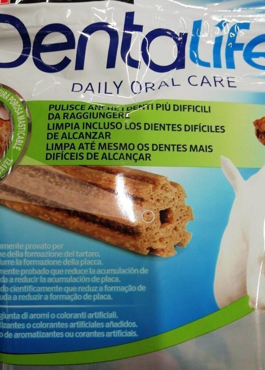 DentaLife - Produit - es