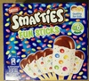 Smarties Fun Sticks - Prodotto