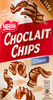 Choclait Chips Classic - Product