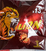 Lion mini - Product