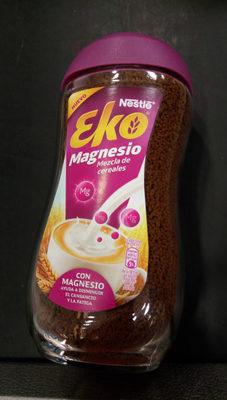 Eko Magnesio - Product - en