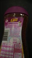 Eko Magnesio - Ingredients - en