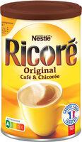 RICORE Original boite 260g - Producto - fr