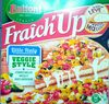 Fraich'Up Little Italy Veggie Style - Product