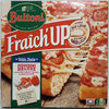 Fraich'UP Pepperoni Deluxe - Produit