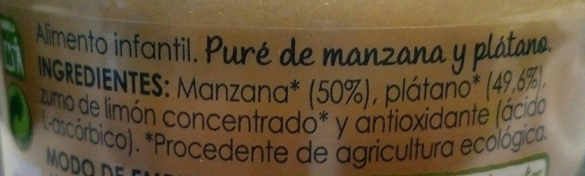 NaturNes Bio - Ingredienti - fr