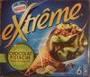 Extreme - Product