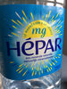 Hépar - Product
