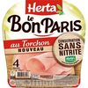 Le bon Paris - Product