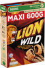 Lion wild - Product