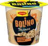 BOLINO France parmentier de bœuf - Produit