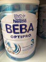 Beba optipro 3 - Produit