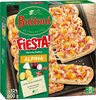 FIESTA! Alpina - Product