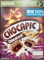 Chocapic ChocoCrush - Product