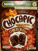 Chocapic ChocoCrush - Producte