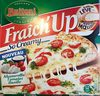 Pizza fraich'up Si Creamy - Product