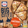 Wagner BIG CITY Pizza Amsterdam - Product