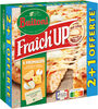 FRAICH'UP 4 Fromages - Product