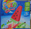 Pirulo Watermelon - Product