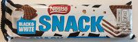 Snack Black & white - Product - de