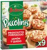 Piccolinis - Product