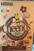 Cheerios - Product - de
