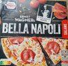 Bella Napoli - Produkt