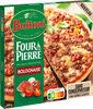 BUITONI FOUR A PIERRE Pizza Bolognaise - Produit