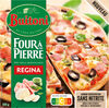 BUITONI FOUR A PIERRE Pizza Régina - Prodotto